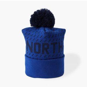 Askov Finlayson North hat